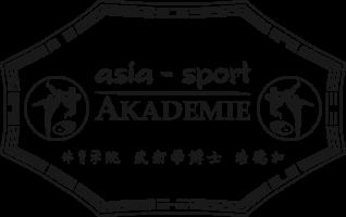 asia-sport AKADEMIE